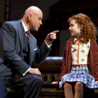 KINKY BOOTS & ANNIE Earn Education Grants from Broadway League