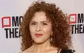 Bernadette Peters, Sierra Boggess and More Join BROADWAY BELTS FOR PFF!; Complete Casting Announced