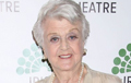 Charlotte Moore Leads Interview With Angela Lansbury November 14 at Lincoln Center