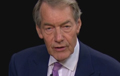 The Charlie Rose Show: Indecent