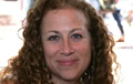 Jodi Picoult Bestseller Headed Off Broadway In Musical Adaptation