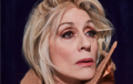 ELLE: Let Judith Light Guide You