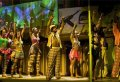 National Theatre Live to Broadcast FELA! Around the World