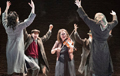 'Indecent' to Remain Open on Broadway, Despite Closing Notice