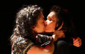 Why We Need to Address the Lack of Lesbian Stories on Stage