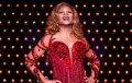 'Kinky Boots' Plans a Lola Swap as Tony Winner Billy Porter Extends and Hits the Road