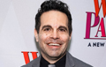 Mario Cantone to Host 2020 Lucille Lortel Awards