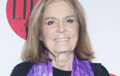 New Play About Gloria Steinem to Open Off Broadway in October