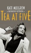Tea at Five