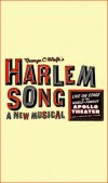 Harlem Song